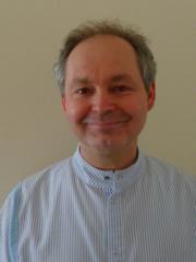 Gerhard Stangl